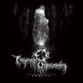 Perdition Portal Fragments Of Unbecoming