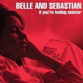If You'Re Feeling Siniste Belle & Sebastian