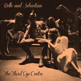 Third Eye Centre Belle & Sebastian
