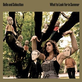 What To Look For In Summer Belle & Sebastian