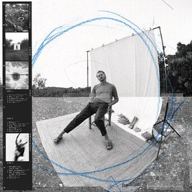 Collections From The Whiteout Ben Howard
