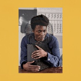 I Tell A Fly Benjamin Clementine