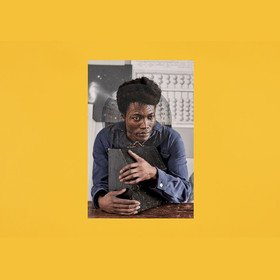 I Tell A Fly (Limited Edition) Benjamin Clementine