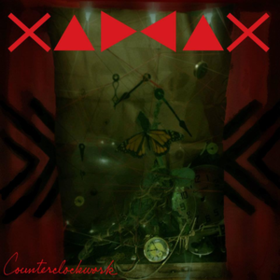 Counterclockwork Xaddax