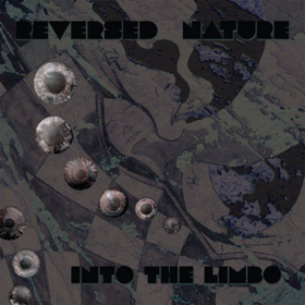Into The Limbo Reversed Nature