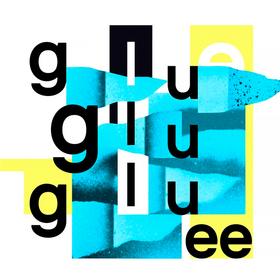 Glue Bicep