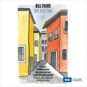 East End Bill Evans