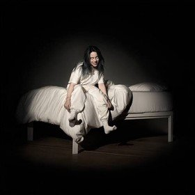 When We All Asleep Where Do We Go? (Box Set) Billie Eilish