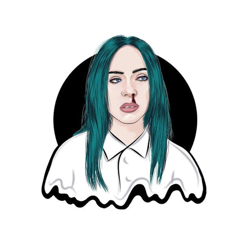 Billie Eilish