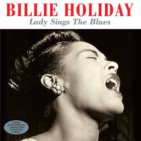 Lady Sings The Blues/The Best Of Billie Holiday