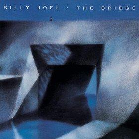 The Bridge Billy Joel