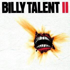 Billy Talent II Billy Talent