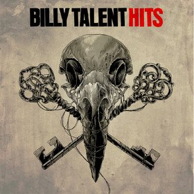 Hits Billy Talent