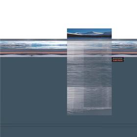 Substrata -Hq- Biosphere