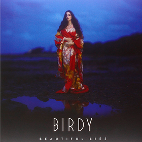 Beautiful Lies Birdy