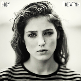 Fire Within Birdy