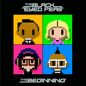 The Beginning (Limited Edition)