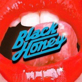 Black Honey Black Honey