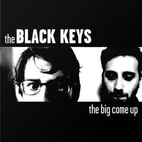 Big Come Up Black Keys