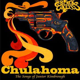 Chulahoma  Black Keys