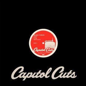 Capitol Cuts: Live From Studio A Black Pumas
