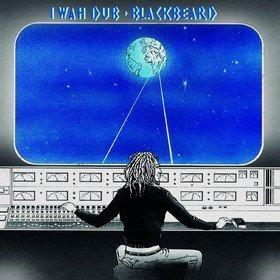 I Wah Dub Blackbeard