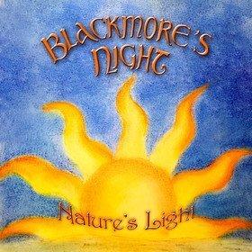 Nature's Light Blackmore's Night