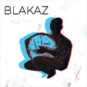 Sagai Blakaz