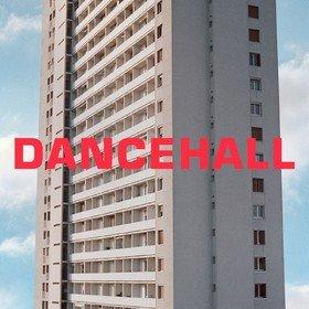 Dancehall Blaze
