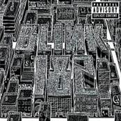Neighborhoods (Limited Deluxe Edition)