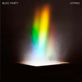 Hymns Bloc Party