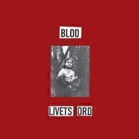 Livets Ord Blod