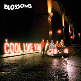 Cool Like You (Limited Edition) Blossoms