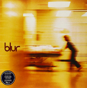 Blur (Limited Edition)
