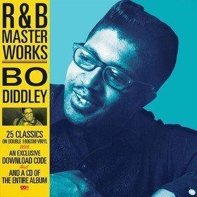 R&B Master Works Bo Diddley