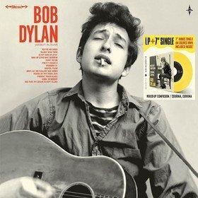 Bob Dylan (Limited Edition) Bob Dylan