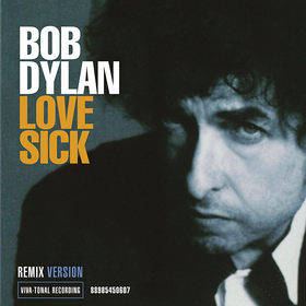 Time Out Of Mind Bob Dylan