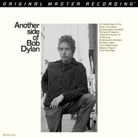 Another Side of Bob Dylan Bob Dylan