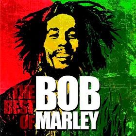 The Best Of Bob Marley Bob Marley
