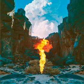 Migration (Limited Deluxe Edition) Bonobo