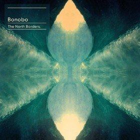 The North Borders (Deluxe Box Set) Bonobo