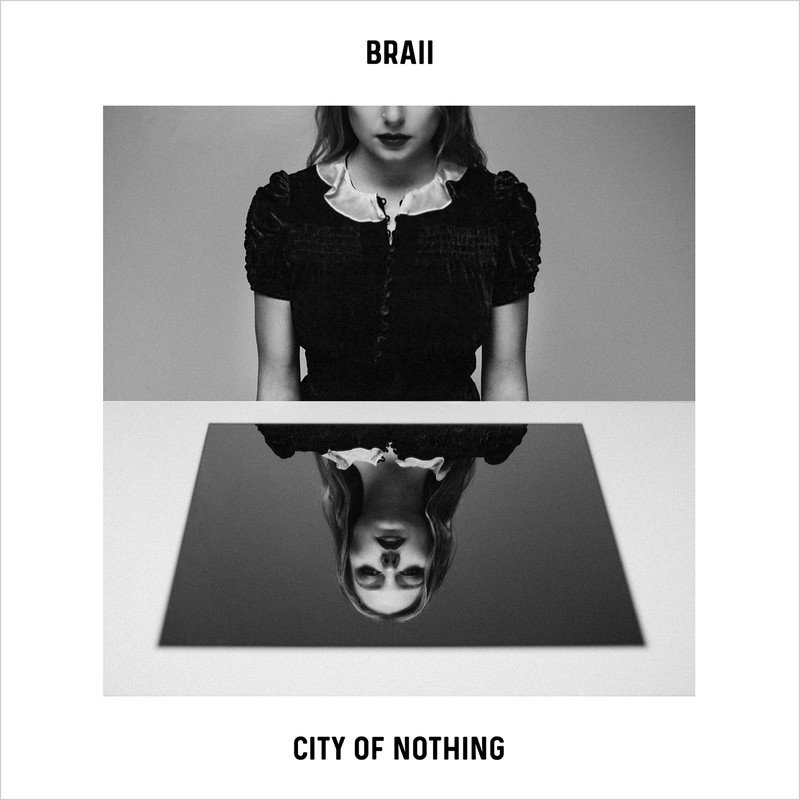 City of Nothing