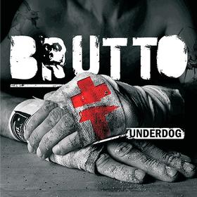 Underdog BRUTTO