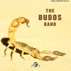 Ii The Budos Band