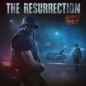 The Resurrection Bugzy Malone