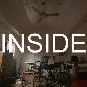Inside (The Songs) Burnham Bo