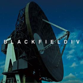 Iv Blackfield