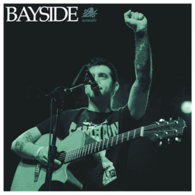 Acoustic Bayside