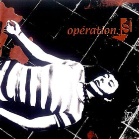 Operation S Operation S
