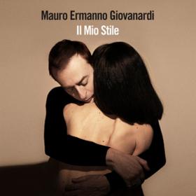 Il Mio Stile Mauro Ermanno Giovanardi